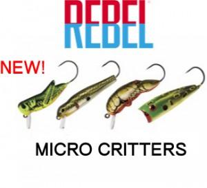 Rebel-Micro-Critters